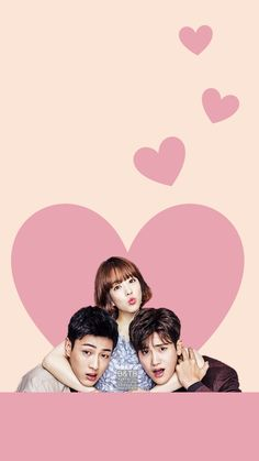 Strong Women Do Bong Soon Kdrama Park Hyung Sik, Web Drama, Drama Film, Drama Movies, Park Bo Young, Strong Girls, Strong Women, Strong Woman Do Bong Soon Wallpaper, Weightlifting Fairy Kim Bok Joo