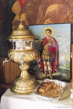Orthodox Christianity, Holy Family, Orthodox Icons, Religious Art, Face Art, Holy Spirit, Religion, Faith, Instagram Posts