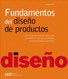 Fundamentos de diseño de productos