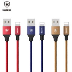 Find More Mobile Phone Cables Information about Baseus Yiven Cable Micro USB Charging Data Cable For Samsung Fast Charger Data Cable For Huawei For Xiaomi Sync Data USb Cable,High Quality charger battery aa aaa,China cable mini dvi to hdmi Suppliers, Cheap charger motorola from Guangzhou Etoplink Co., Ltd on Aliexpress.com