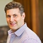 4 Growth Lessons Learned from Silicon Valley to Boston
