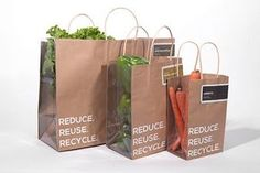 Transparent Produce Bags Produce Bag These Produce Packaging Designs Emphasize Freshness tr Organic Packaging, Fruit Packaging, Food Packaging Design, Bag Packaging, Coffee Packaging, Bottle Packaging, Design Package, Label Design, Vegetable Packaging