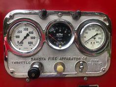 Fire Apparatus, Evening Sandals, Fire Trucks, Boys, Girls, Age, Women, Baby Boys, Toddler Girls