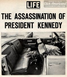 Mandela Effect Proof: Kennedy Assassination. How many in the car? 4 people, not