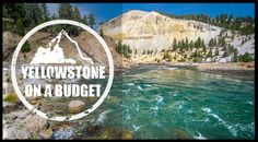 Heading to Yellowstone National Park on a budget? We recently visited Yellowstone NP and had an amazing time. Here are our 5 budget tips for Yellowstone.