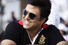 बॉलीवुड के जानेमाने अभिनेता गोविन्दा एक बार फिर से टीवी पर वापसी करने जा रहे है