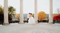 Relive your wedding day over and over by hiring a fabulous cinematographer—like NST Pictures, who happens to be hosting a must-enter giveaway today! Wedding Costs, Wedding Day, Wedding Cinematography, Wedding Highlights, Wedding Videos, Big Day, Giveaway, Things To Come, Wedding Dresses