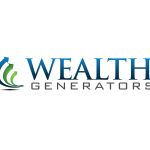 I created this blog to share the Wealth Generators stock trading service. Experts send daily trades that you copy via video.
