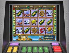 Скачать бесплатно на мобильный телефон игровые автоматы игры про игровые автоматы
