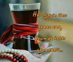 Turkish Tea, Tea Time, Red Wine, Shot Glass, Alcoholic Drinks, Tableware, Coffee, Ideas, Food