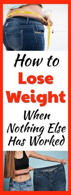 Find out how to lose weight with coffee simply and easily. Learn which formulation to use for most effective results with no diet or exercise change. #weightlosscoffee #weightlossrecipe