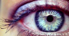 Oorzaak van een trillend ooglid