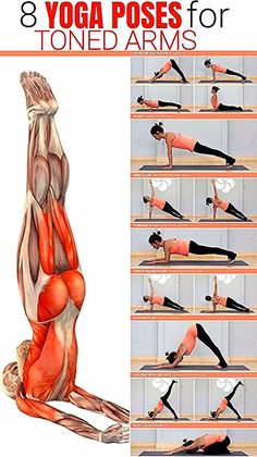 hard yoga,yoga fitness,yoga hot,yoga flow,yoga women – Keep up with the times. Yoga Fitness, Quotes Fitness, Workout Fitness, Health Fitness, Yoga Flow, Yoga Training, Flexibility Workout, Stretching For Flexibility, Toned Arms