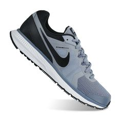 90c99514a0d Nike Zoom Winflo Men s Running Shoes Daily Deals