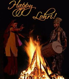 Lohri feastival SMS in Hindi as well as in Punjabi. Lohri 2013 wallpapers, wishes, send sms Happy Lohri Wallpapers, Happy Lohri Images, Happy Images, Happy Lohri Wishes, Diwali Wishes, Festivals Of India, Indian Festivals, Wish Quotes, Valentine's Day Quotes