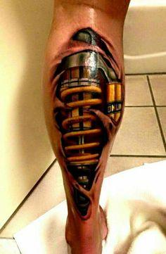 Greatest Tattoo Ever – Moto-bezogen – Motocross-Foren / Foren – Vital MX Source by