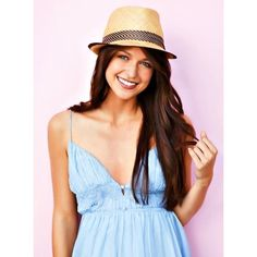 (5) Melissa Benoist | Melissa Benoist | Pinterest | Melissa Benoist,... ❤ liked on Polyvore featuring melissa benoist