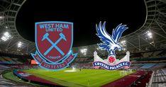 West Ham vs Crystal Palace LIVE STREAM Free Live Football, Live Football Match, Joel Ward, Gary Cahill, Doncaster Rovers, Crystal Palace Fc, Live Football Streaming, Transfer Rumours