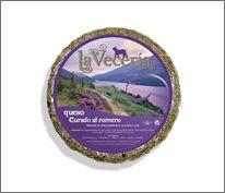 Productos - Fuente Los Angeles - Trepal - Cerro La Cota - Bella Flor - Tronco Bretan - Exclusivas La Cota