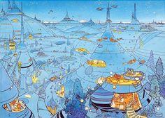 Image result for Jean Henri Gaston Giraud