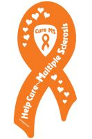 MS awareness products