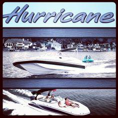 Instagram pic.  #njoutboards #boatdealer #hurricaneboats #boats #boatdealership Hurricane Deck Boat, Deck Boats, Boat Dealer, Instagram