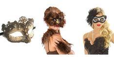 Venetian Mask https://www.oyacostumes.ca/venetian-mask