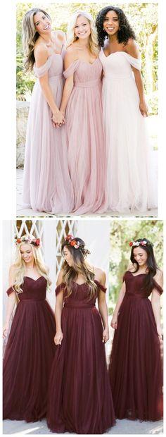 120 Best Plus Size Bridesmaids Images On Pinterest Bridesmaids