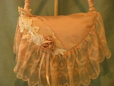 Joy by fancibags on Etsy, $125.00
