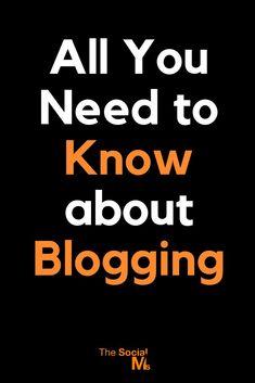 Photo de profil de businessbillions businessbillions Do you have your own business? Internet Marketing, Online Marketing, Content Marketing, Media Marketing, Digital Marketing, Finance Blog, Blog Topics, Make Money Blogging, Blogging Ideas