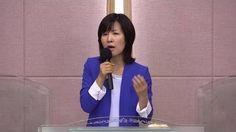 Teens Youth Ministry: [2014년8월10일 주일9시예배] 하나님의 의입니까? 자기의 의입니까? Youth Ministry, Apple Tv, Children, Kids, Teen, Young Children, Young Children, Boys, Boys