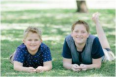 family-photographer 0015