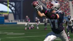 10 Players That Will Dominate Madden 16