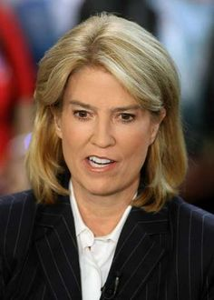 """Greta Van Susteren has reportedly met with CNN about returning to the network where she found fame. 07/03/13 -- In a Wednesday blog post headlined LET ME STOP THE RUMORS, she wrote: """"I am not going anywhere. I have a long term contract with Fox News Channel and it is for a daily cable news show in prime time."""" Van Susteren evidently did, in fact, recently sign a long-term extension at Fox News."""