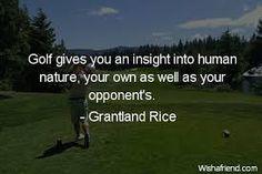 Golf Tips: Golf Clubs: Golf Gifts: Golf Swing Golf Ladies Golf Fashion Golf Rules & Etiquettes Golf Courses: Golf School: Putting Tips, Golf Putting, Golf Etiquette, Golf Simulators, Golf Quotes, Golf Sayings, Golf Exercises, Golf Player, Golf Training