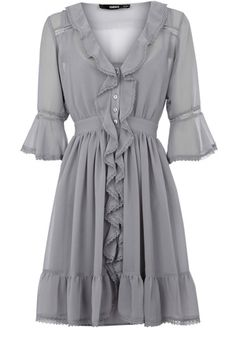 Sarah would be so cute in this.