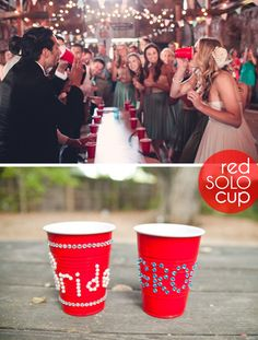 beer-pong-at-wedding-customized-bride-and-groom-red-solo-cup-beer-games-drinking-games-at-wedding-classy-beer-pong.png 501×661 pixels