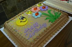 Best way to celebrate your Birthday is with your Camp Friends It's Your Birthday, Camping, Friends, Cake, Summer, Fun, Fin Fun, Pie, Summer Time