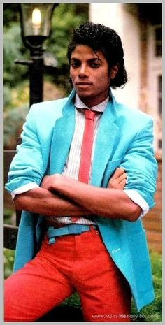 MJJ   Always liked this picture.