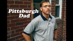 pittsburghese poster | ... has been translated into Pittsburghese for your optimum enjoyment