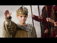 * DOCUMENTALES👍ツ👉  EL ULTIMO EMPERADOR ROMANO IMPERIO ROMANO DOCUMENTALE...