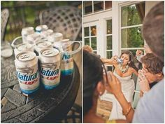 #formal #sorority #fraternity #natty Dream Wedding, Wedding Day, Light Wedding, Wedding Bells, Total Sorority Move, Maybe Someday, Best Beer, Girls Dream, Here Comes The Bride