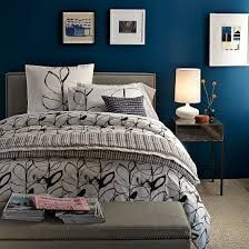 Benjamin Moore Twilight - can't wait to use this color in the guest bedroom