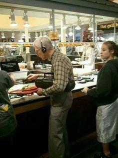 Quem ama música entende