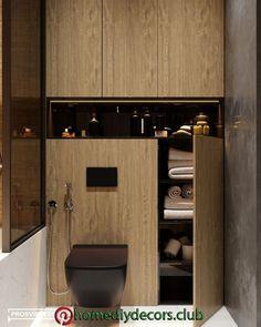 Pin By Migle Nemure On Bathroom In 2019 Bathroom Ada Bathroom toilet cabinet storage towels Bathroom Cabinets Over Toilet, Ada Bathroom, Bathroom Toilets, Bathroom Layout, Small Bathroom, Small Toilet Room, Master Bathroom, Bathroom Design Luxury, Modern Bathroom Design