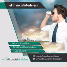 Financial modelling involves the process of your business and gain insight into your business with our financial modelling service. Find out more and contact us.