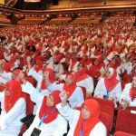 UMNO: Way too much tension caused by Sedition Act to repeal Sedition Act