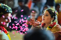 New photography poses indian wedding hindus 69 Ideas wedding hindus New photography poses indian wedding hindus 69 Ideas Pre Wedding Photoshoot, Wedding Poses, Wedding Couples, Wedding Portraits, Bridal Poses, Indian Wedding Pictures, Indian Wedding Couple, Indian Wedding Photography Poses, Candid Photography