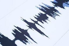 Beklenen Büyük İstanbul Depremiyle İlgili Her Şey