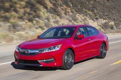 2017-honda-accord-sport-red-driving